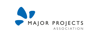 Major Projects Association