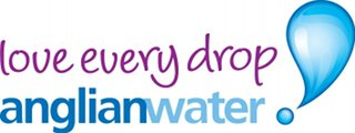 Highwats Agency logo