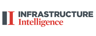 Infrastructure Intelligence