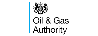 Oil & Gas Authority